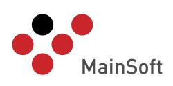 MainSoft